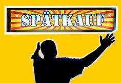 10 Momente, in denen jeder Berliner mal durch den Späti nebenan gerettet wurde - #BerlinerBuzz, #Berlin, #Späti, #Spätkauf http://www.berliner-buzz.de/10-momente-denen-jeder-berliner-mal-durch-den-spaeti-nebenan-gerettet-wurde/