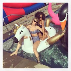 Taylor Swift 4th Of July Party Cost - Celebrity Parties