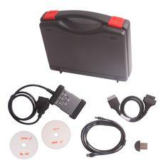 Nissan Consult-3 Plus v34.11 Nissan diagnostic tool #nissanplus3 #nissan #nissanconsult3plus #nissandiagnostictool #autodiagnostictools #zoli