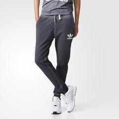 Adidas Femmes Originals Pantalon de survêtement délavé Premium Essentials  70e Survetement Adidas Femme 04dbb3ec5e0