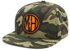 ODD FUTURE Mellow Hype Snapback Hat on shopstyle.com