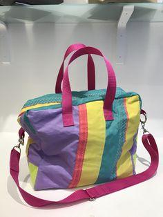 Gym Bag, Diaper Bag, Bags, Handbags, Dime Bags, Mothers Bag, Lv Bags, Purses, Nappy Bags