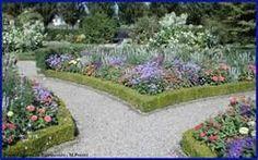 madison cox design Landscape Architecture, Landscape Design, Outdoor Spaces, Outdoor Decor, Small Garden Design, Parcs, Garden Wedding, Exterior Design, Garden Landscaping