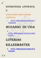 download Estrategia  lotofacil        3.pdf