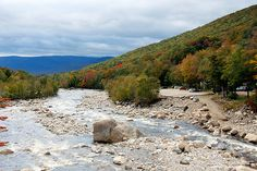 Nestled in the heart of the White Mountains, and easily accessible from Interstate 93, Lincoln, New Hampshire, beckons travelers to explore its natural wonders and man-made attractions.