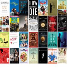 "Saturday, February 3, 2018: The MidPointe Library System has 33 new bestsellers, 22 new movies, 56 new audiobooks, 12 new music CDs, 93 new children's books, and 431 other new books.   The new titles this week include ""12 Rules for Life: An Antidote to Chaos,"" ""Call Me by Your Name [Blu-ray],"" and ""Rise and Kill First: The Secret History of Israel's Targeted Assassinations."""