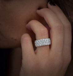 Tips for Buying Diamond Rings and Other Fine Diamond Jewelry Diamond Wedding Rings, Diamond Bands, Diamond Engagement Rings, Diamond Jewelry, Solitaire Diamond, Solitaire Rings, Diamond Necklaces, Diamond Earrings, Engagement Ring Settings