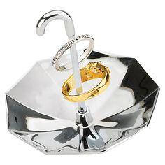 Buy Umbra Umbrella Ring Holder Online at johnlewis.com