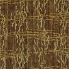 Undulating%20pattern%20elements%20create%20richness%20and%20visual%20movement%20in%20Samsara,%20an%20impeccably%20crafted%20carpet%20made%20of%20100%%20New%20Zealand%20wool.%20Samsara%20has%20a%20contemporary%20feel%20with%20subtle%20Asian%20overtones.%20Available%20in%20seven%20organic%20colorways