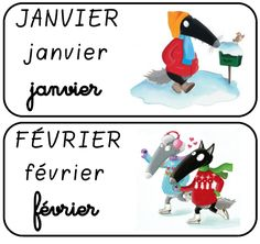 Prepositions, Home Schooling, French Language, Yoshi, Montessori, About Me Blog, Joy, Activities, Education