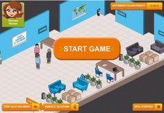 Uitleg voor leerlingen | GoVMBO Portal
