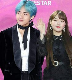 Taerin at Seoul Music Award Red Carpet 2019 . Bts Jungkook, Taehyung, Sopa School, My Youth, Red Carpet, It Cast, Insecurities, Ship, My Favorite Things