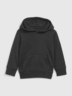 Grey Sweatshirt, Black Hoodie, Toddler Shoes, Toddler Girl, Boys Hoodies, Sweatshirts, Old Navy Gap, Gap Outfits, Toddler Pajamas