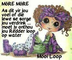 Goeie More, Afrikaans, Motivation, Words, Van, Summer, Vans, Afrikaans Language, Horse