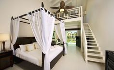 Honeymoon suite - really hoping to book this for at least a couple of nights :)