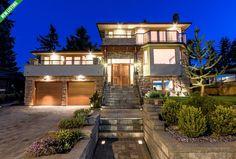$1,298,800 4 bdrm, 5 bath, 3872 sqft home on a 65x110 sqft lot.