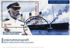 Unternehmensprofil KRUPS CONSULTANTS GmbH, Düsseldorf Man muss sich nicht verändern Überleben ist keine Pflicht? Quelle: '...