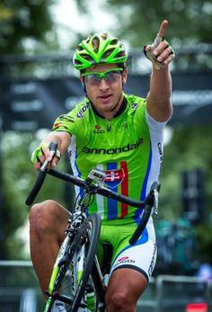 d393750c8 Peter Sagan - Cyclist Slovakia - Cycling Art