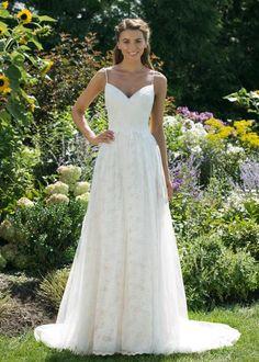 4fd732cf68d Becker s Bridal    Michigan s Premier Bridal Salon