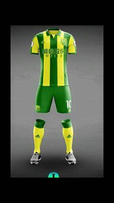 index.php (750×1334) West Bromwich Albion Fc, Wetsuit, Football, Album, Boots, Shirts, Scuba Wetsuit, Soccer, Crotch Boots