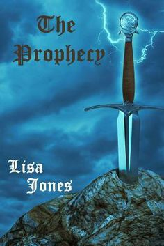 Buy The Prophecy by Lisa Jones and Read this Book on Kobo's Free Apps. Discover Kobo's Vast Collection of Ebooks and Audiobooks Today - Over 4 Million Titles! Roller Coaster Ride, Destruction, My Books, Audiobooks, Battle, Novels, Lisa, This Book, Death