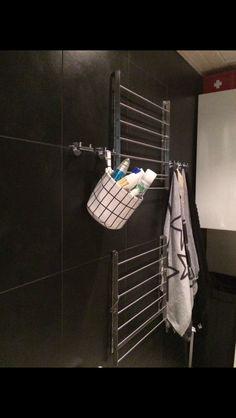 Toilet Paper, Deco, Bathroom, Washroom, Full Bath, Decor, Deko, Decorating, Bath