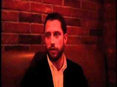 David GoodBachelor Pad Season BACHELOR AND BACHELORETTE - Bachelor pad season 1 winner