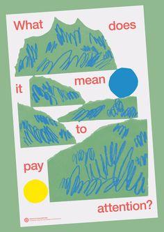 Type Posters, Graphic Design Posters, Graphic Design Typography, Graphic Design Illustration, Graphic Design Inspiration, Book Design, Layout Design, Print Design, Web Design