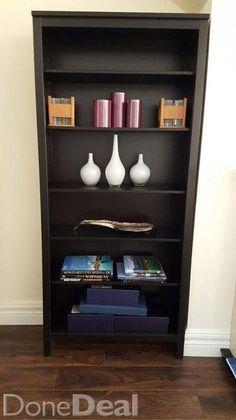 Ikea Brusali Kommode brusali kommode mit 4 schubladen weiß tes products and met