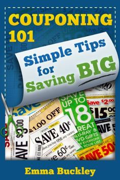 Extreme Couponing for Beginners - anyone can be an Extreme Couponer if they know how to do it. Today read this Extreme Couponing for Beginners guide