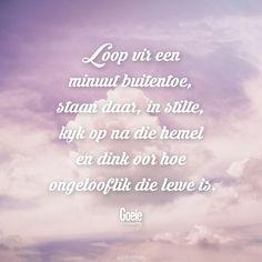 Afrikaans, My Life, Management, Bible, God, Biblia, Dios, Allah, The Lord