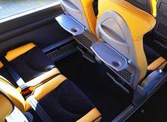 źródło: http://www.snowshow.pl/transport,29,Autokary,57