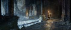 Beauty-and-the-Beast-Concept-Art-Disney-Karlsimon-Ballroom_frozen_L.jpeg (2500×1064)