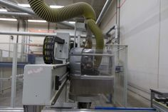1000 Images About Our Furniture Manufacturing Plant On Pinterest Hospitali