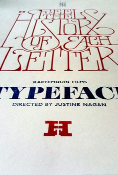 http://www.fromupnorth.com/inspiration-gallery-059-typography/