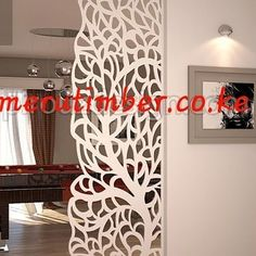 Building Kitchen Cabinets, Custom Kitchen Cabinets, Bedroom Wardrobe, Decorative Panels, Particle Board, Cnc Router, Curtains, Type 3, Facebook