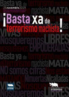 STEG Sindicato de Traballadoras e Traballadores do Ensino de Galiza Resume, International Day Of, Cv Design