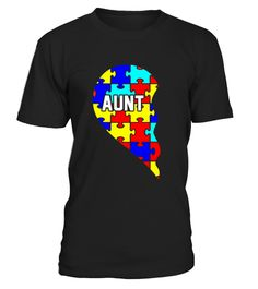 I HAVE A CRAZY AUNT (1 DAY LEFT - GET YOURS NOW)