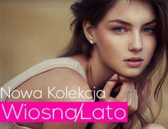Ładne bluzy  http://butik-kesi.pl/pol_m_Odziez-damska_Bluzy-161.html
