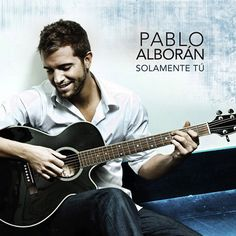 We started a drop-down list, the descargar solamente tu pablo alboran mp3 Highlights: 1) extensive explanations. Description from archiveoffreeware.net. I searched for this on bing.com/images
