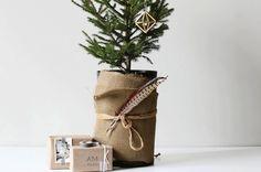 Kerstdecoratie maken- Staat jouw kersthuis vol met tierelantijntjes en knipperende kerstlichtjes, of houd je het liever simpel en strak?