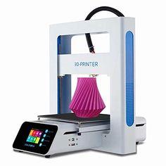 Actual ... 3d Printer Filament 1kg Spool Dashing Esun 3mm Black Pla Pro 2.2lbs pla+