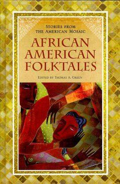 96 books based on 11 votes: Her Stories: African American Folktales, Fairy Tales, and True Tales by Virginia Hamilton, Every Tongue Got to Confess: Negro. Arab American, African American Culture, Stories For Kids, Book Nooks, Textbook, Childrens Books, Fairy Tales, Literature, Union College