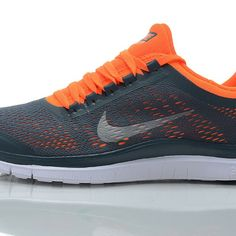 Nike Available at our store  Best quality best price FOR ORDER AND ENQUIRY KINDLY WHATSS APP-9034165698 bank transfer delivery all over india free delivery on order above 2500  Kindly follow our page for daily updates @fashiont7 @fashiont7 @fashiont7 by 7acopy