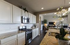 Crestwood - Corbett`s Farm by Pulte Homes | Zillow