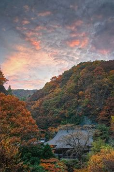 The Kimono Gallery — daitao: Nunohiki gorge , Japan. Photography by. Japan Places To Visit, The Places Youll Go, Places To See, Beautiful World, Beautiful Places, Nagano Japan, Mother Earth, Gallery, Nature