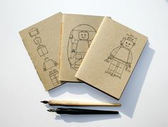My favs by Annemarie on Etsy