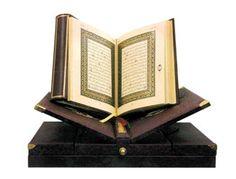 Ensino Religioso - um desafio para o Ensino Fundamental: ISLAMISMO