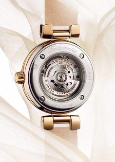 Fashion*Jewellery*Watches | RosamariaGFrangini || Omega Luxury.....