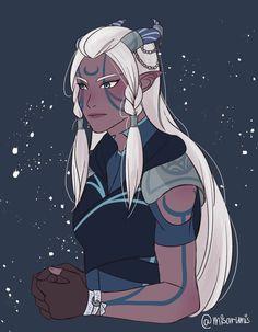 I stan Prince Dragon, Dragon Princess, Character Concept, Character Art, Character Design, Dragons, Animated Cartoons, Cartoon Shows, Fantasy Characters